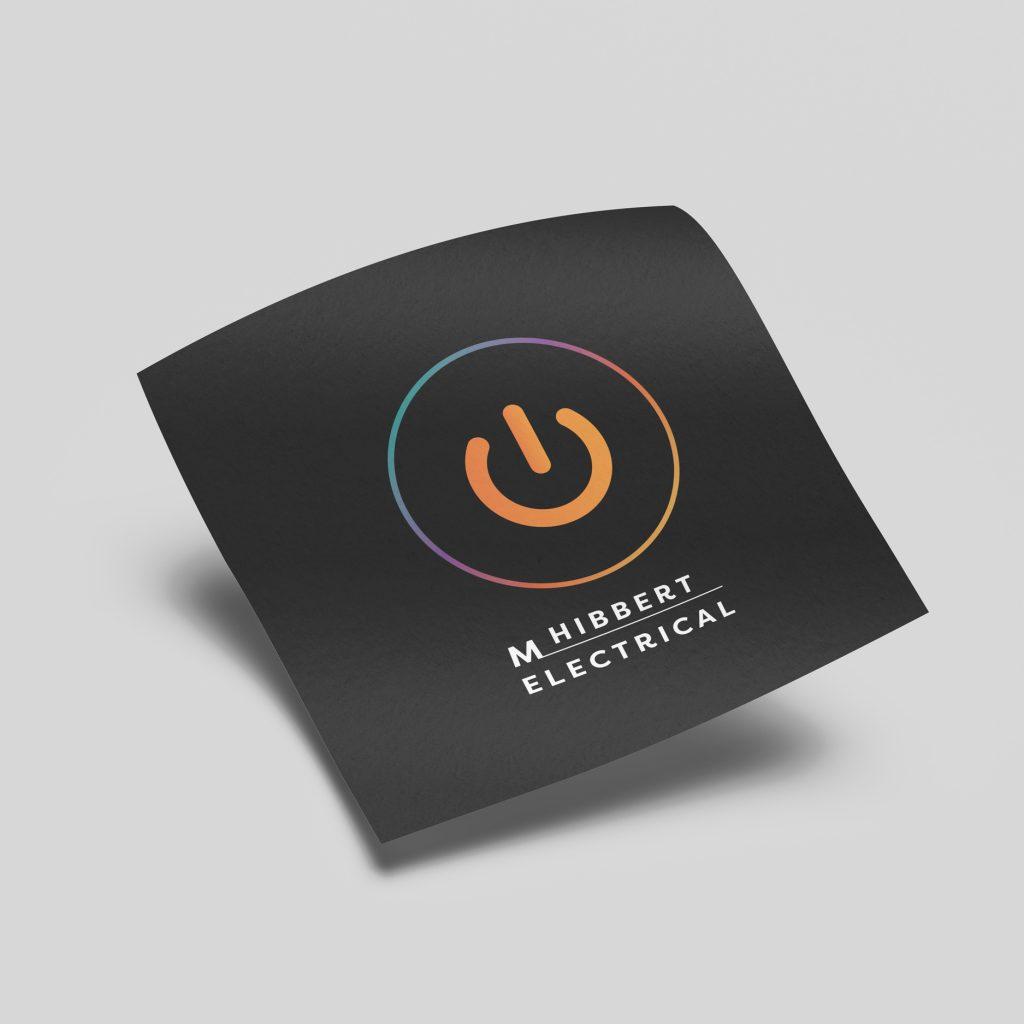 Logo Design Sheffield - AW Media & Marketing